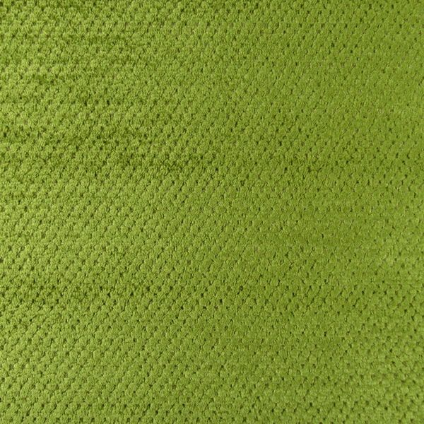 Emerson Green Chenille Upholstery Fabric 1502 Fabrics Upholstery Fabric Discount Upholstery Fabric Upholstery