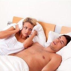 5 Best Home Remedies For Sleep Apnea