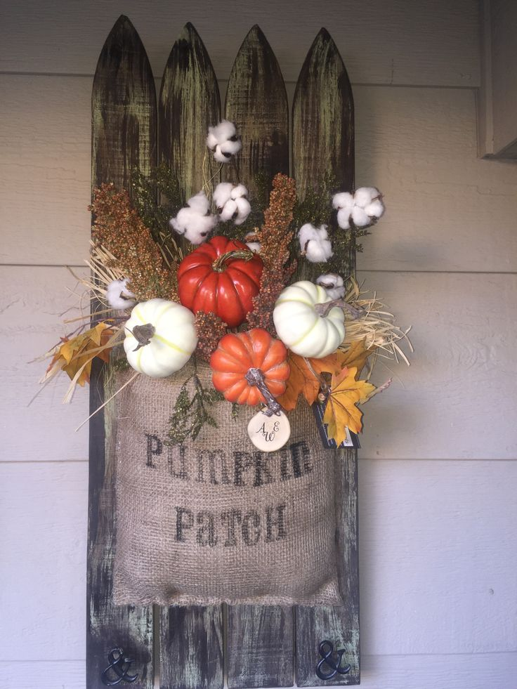 Image Result For Christmas Craft Made From Old Fence Slats