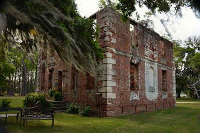 17 best images about plantations south carolina on for Carolina island house cost to build