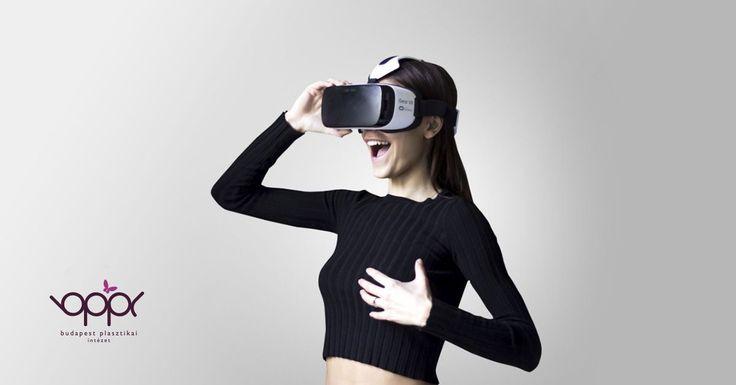 Nézze meg megújult Önmagát plasztikai műtéte előtt! Köszönhetően a népszerű 3D-s szimulációnak, plasztikai sebészünk a monitoron átalakítja, megnézi különböző méretű és formájú implantátumokkal, Ön pedig a virtuális valóságban látja a méretbeli és formai változásokat élethűen, saját magán, így előre látja a jövőbeli beavatkozás végeredményét. http://www.budapestplasztika.hu