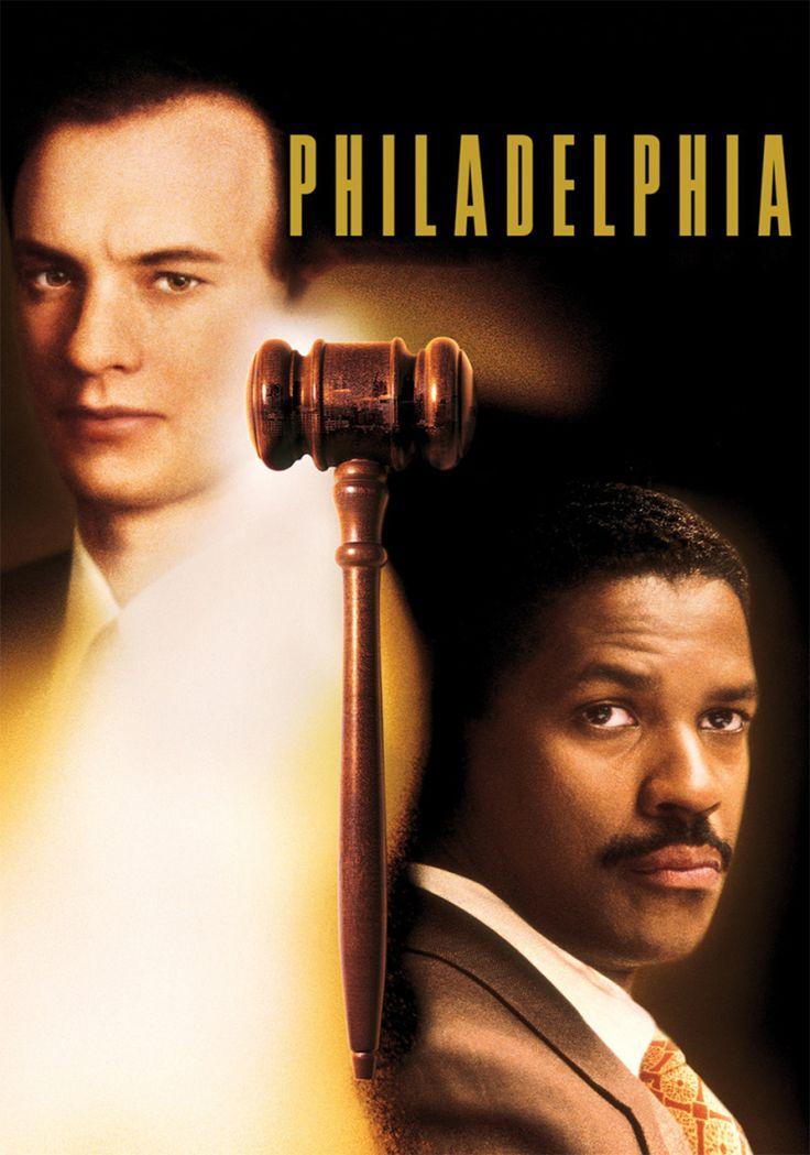 Andrew Beckett (Tom Hanks) é um promissor advogado que trabalha para um tradicional escritório da Filadélfia. Após descobrirem que ele é portador do vírus da AIDS, Andrew é demitido da empresa. Ele…