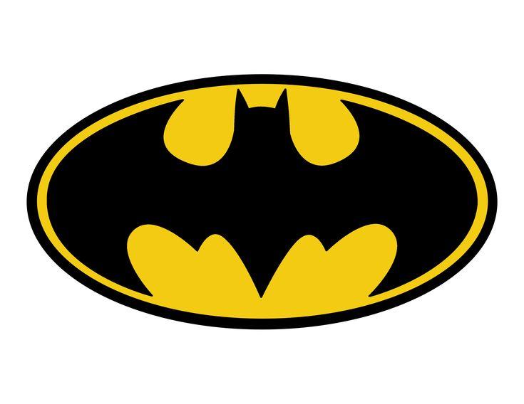 batman logo png - Google Search