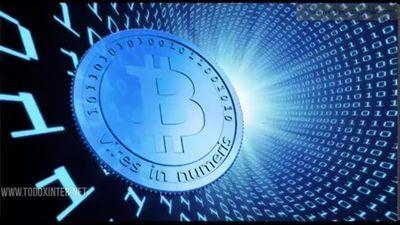 💥Descubre hacia dónde va el mundo y llega allí primero!  Ese es el secreto de la prosperidad. Tú puedes generar ingresos y en modo automático a través del Internet en el mercado de las criptomonedas. UN NEGOCIO EN TODO EL MUNDO QUE SI ES PARA TODO EL MUNDO contáctame por Whatsapp +1(305) 608-8508 #catonr #criptomonedas #criptoactivos #bitcoins #trabajoencasa #negocioencasa #negocioonline http://bit.ly/2xai839