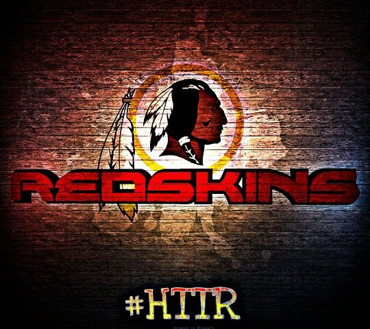 Redskins New Stadium: 17 Best Images About Redskins On Pinterest