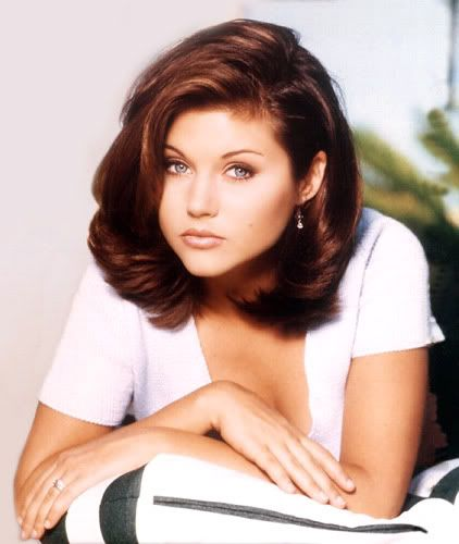 layers hair styles 359 best tiffani thiessen images on beverly 7540