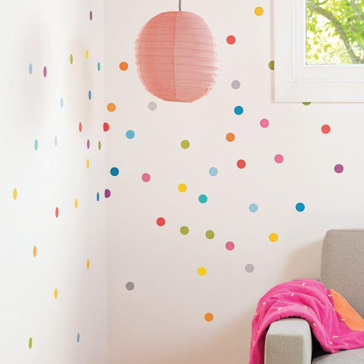 25 Best Ideas About Nursery Collage On Pinterest: 25+ Best Ideas About Confetti Wall On Pinterest