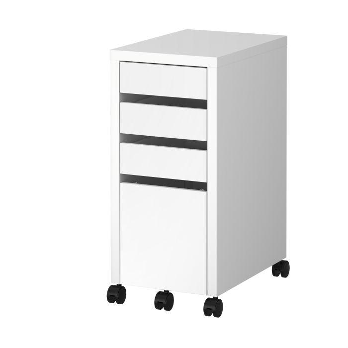 Beautiful Filing Cabinets Ikea Usa