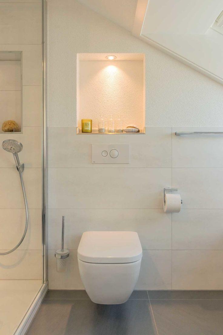 die besten 25 dusch accessoires ideen auf pinterest