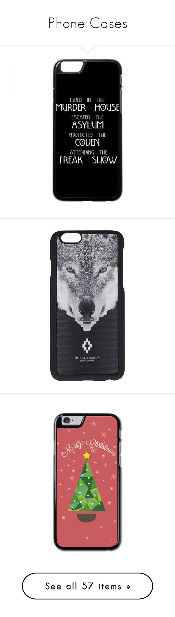 """""""Phone Cases"""" by barryallen269 on Polyvore featuring accessories, tech accessories, men's fashion, men's accessories, men's tech accessories, phone cases, men, nero, phone and phones"""