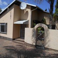 3 Bedroom #cottage for #Rent in #Johannesburg