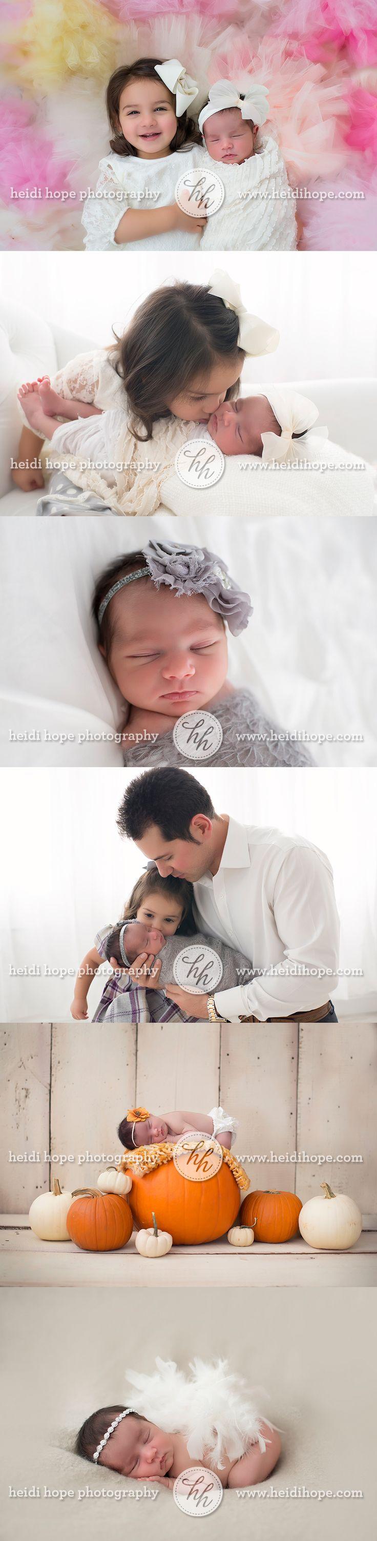1000 Ide Tentang Foto Bayi Baru Lahir Di Pinterest