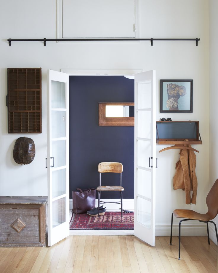 The Best Apartment Entryway Ideas On Pinterest Mail - Apartment entryway ideas