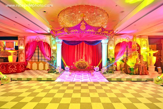17 Best Images About Princess Party Theme On Pinterest