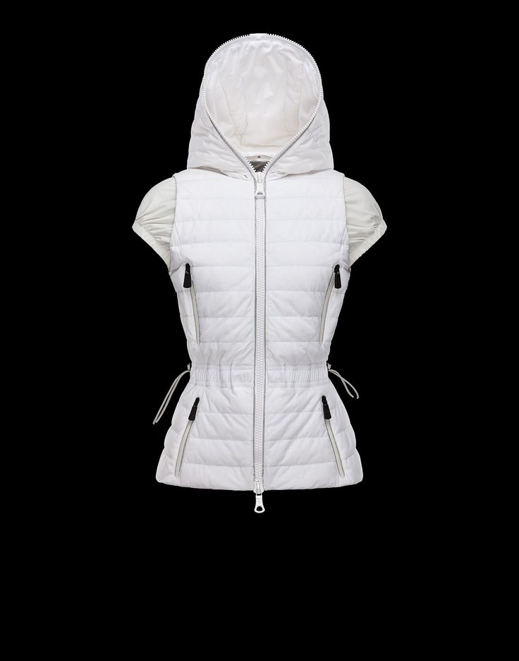 Moncler Trainers Todos aman