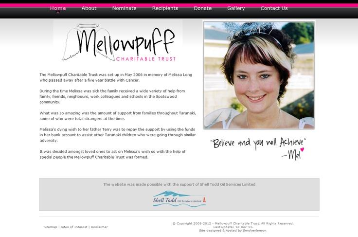www.mellowpufftrust.co.nz