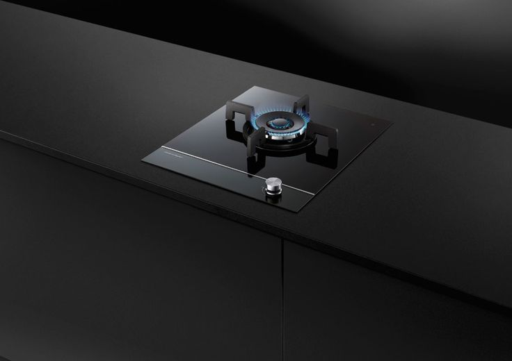 Fisher & Paykel 45cm Gas on Glass Hob (CG451DNGGB1). The frameless, black glass, accented with a stainless steel strip is just one of the reasons the Fisher & Paykel Gas on Glass hob is the ultimate in premium quality. From a powerful wok burner to an extremely low simmer burner, this hob lets you create mouth watering dishes with ease. Shop online https://www.fisherpaykel.com/uk/kitchen/cooking-appliances/hobs/45cm-gas-on-glass-cooktop-natural-gas.CG451DNGGB1.html