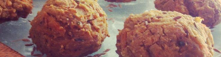 cookies-garbanzos