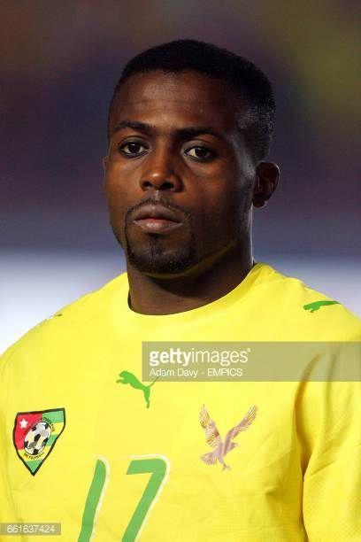 Mohamed Kader Togo