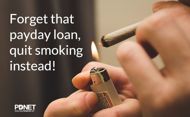 Smoking is an expensive addiction. Quit before you need a loan to cover the costs. Read Payday Loans Net's article about the history of smoking, costs, health, why they are illegal, stopping smoking, and E-cigarettes.