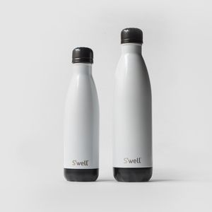 #swell #water #bottle #white #black #clean #grey #litchfield #gastown #shop #boutique #vancouver #photography #design #vancouver #fashion #upmarket #luxury #professional #simple #editorial #product #minimalist #minimal #modern #portraits Conceptual Still Life Credit: by Vancouver, BC commercial photographer Andrew Willis