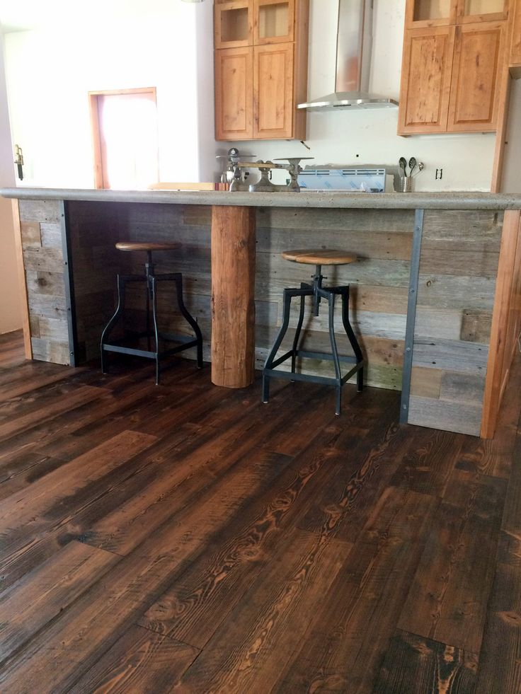 252 best images about douglas fir flooring on pinterest for Local reclaimed wood