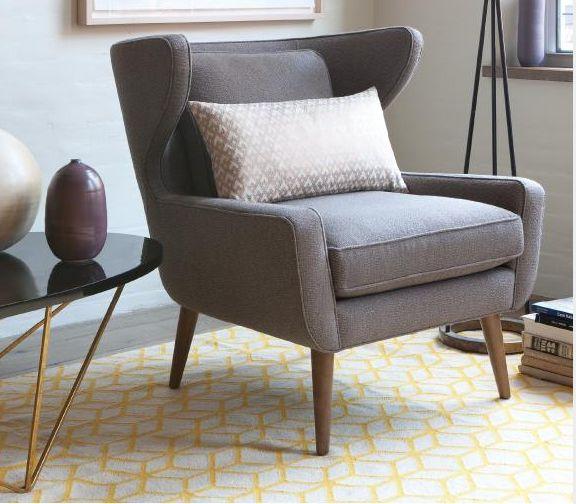 dwell studio chairs home sweet home inside pinterest