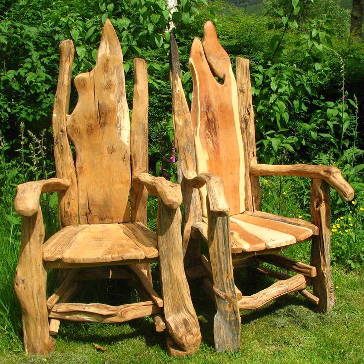 storytelling chair 11