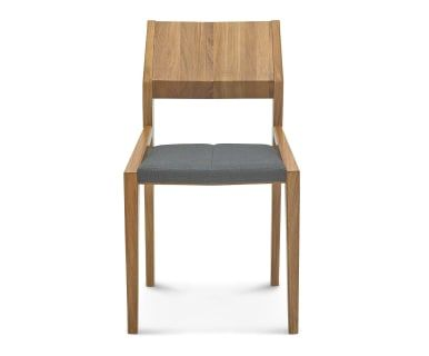 """Židle """"Emi"""""""
