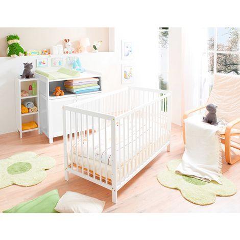 TICAA Babybett 60x120 cm online bei baby-walz kaufen. Nutzen Sie Ihre Vorteile: mehr Auswahl, mehr Qualität, alle großen Marken und Modelle!