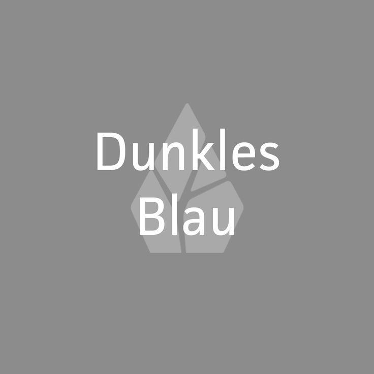 Dunkelblaue Wand Im Schlafzimmer Kolorat Blaue Wandfarbe: 13 Besten Wandfarbe Dunkelblau Bilder Auf Pinterest