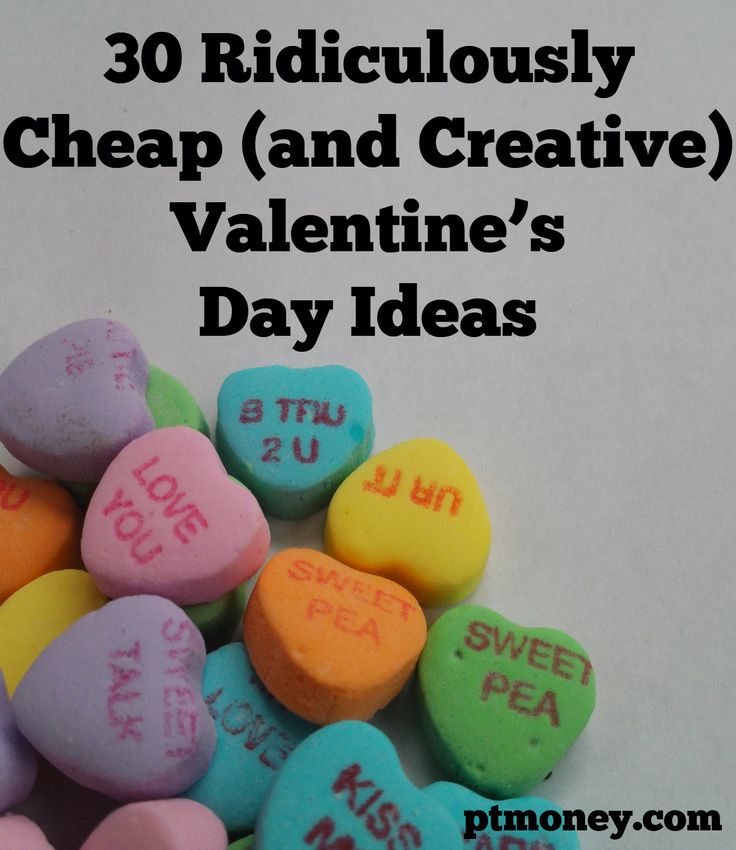 Best 25 creative valentines day ideas ideas on pinterest for Creative valentines day ideas for wife