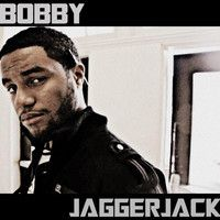 DOPE EMCEE by BobbyJaggerjack on SoundCloud