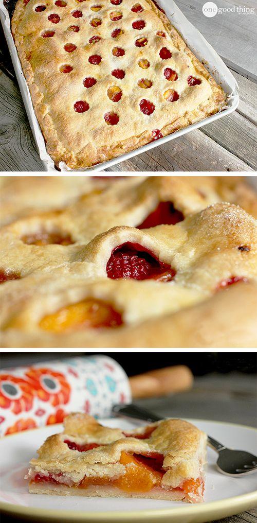 Best 25 Raspberry Pie Recipes Ideas On Pinterest