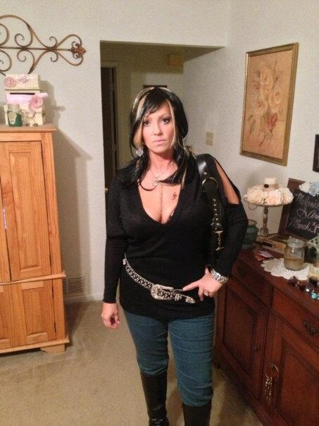 Gemma - Sons of Anarchy.my costume this year?  sc 1 st  Pinterest & 128 best Halloween images on Pinterest | Halloween ideas Halloween ...