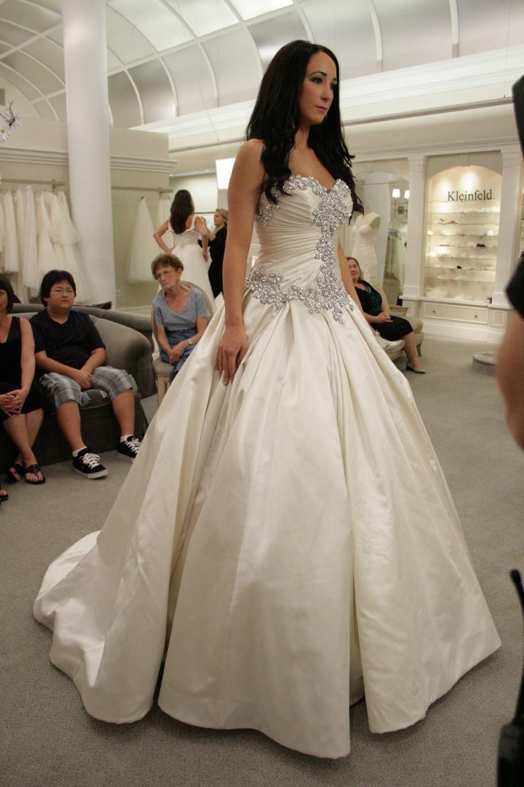 wedding dresses pockets say yes dress - wedding short dresses