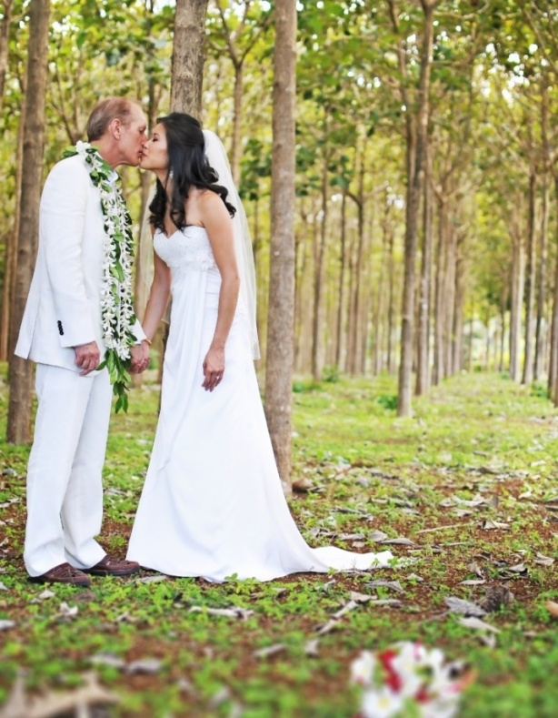 wedding packages western australia%0A Na Aina Kai Botanical Gardens  Kauai  KauaiBotanical GardensWedding  VenuesWedding