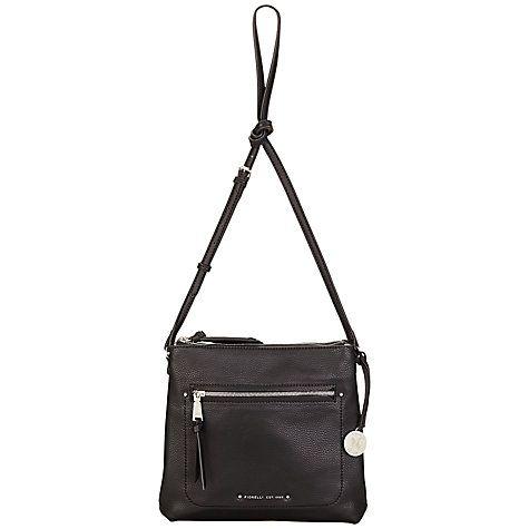 Buy Fiorelli Ellen Across Body Bag Online at johnlewis.com