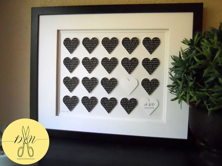 50th Anniversary Wedding Gift Ideas: 1000+ Ideas About 50th Wedding Anniversary Gift On