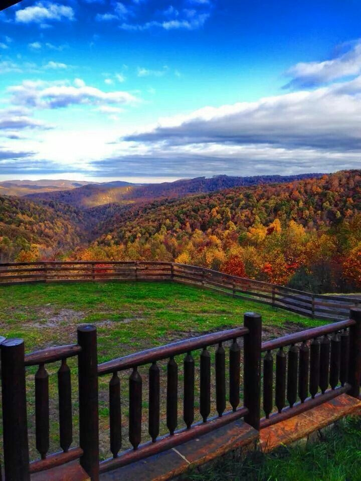 1000 Images About West Virginia Scenery On Pinterest