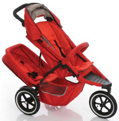 phil and teds baby products philandteds xyzreviews net