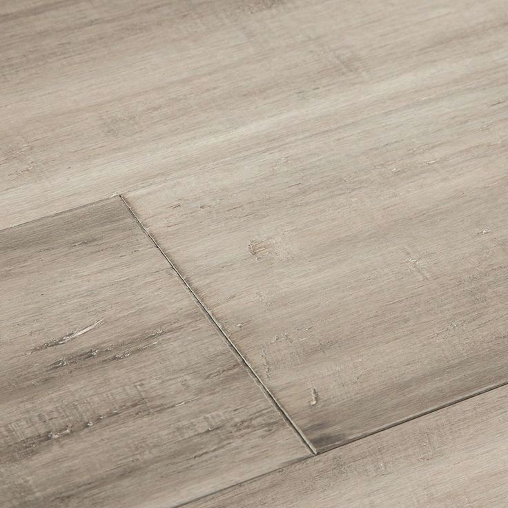 Transform Your Space With The Wide Strand Woven Bamboo Col Bamboo Flooring Wood Floors Bamboo