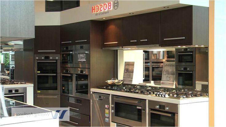 Best 25 latest kitchen designs ideas on pinterest for Latest trends in kitchen appliances