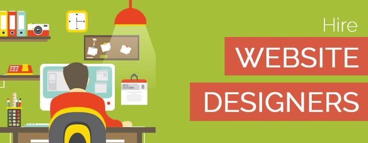 Techno Infonet is a well-known web design company located in India USA and UK. We have a very experienced and skilled web designers for hie to build a dynamic website for your business.