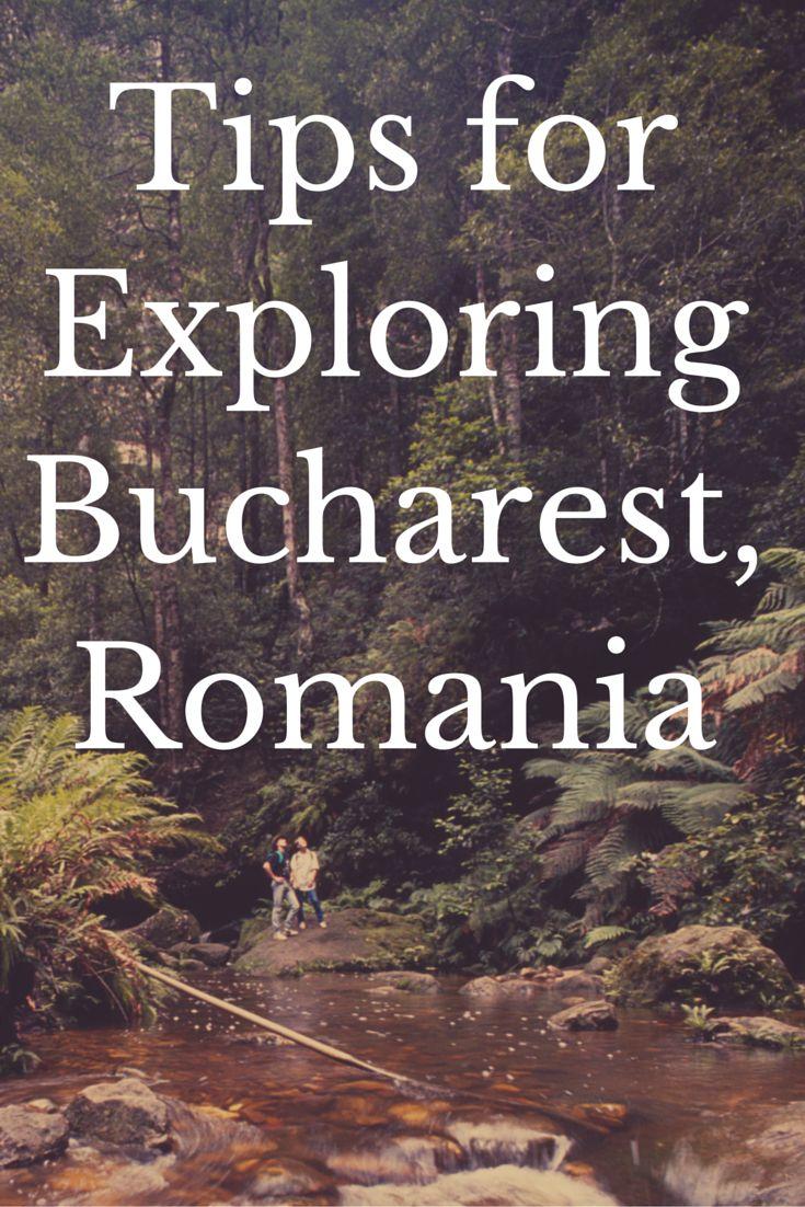Bucharest | Bucharest, Romania | Romania | Bucharest Tips | Bucharest Guide | Romania guide | Romania Tips | Explore Romania | Explore Bucharest | Food in Bucharest | Food in Romania | See in Bucharest | See in Romania | Do in Romania | Do in Bucharest