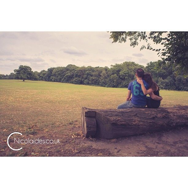 Instagram @cnicolaidesphoto http://www.cnicolaides.co.uk photography@cnicolaides.co.uk