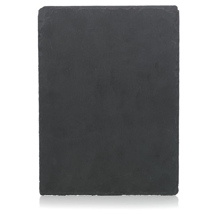 Wilko Slate Placemat x 2