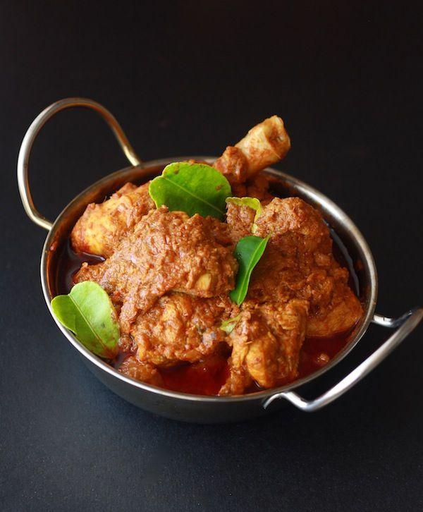 131 best malaysian spicy currry rendang sambal kari achar season with spice an asian spice shop malaysian kapitan chicken curry forumfinder Choice Image
