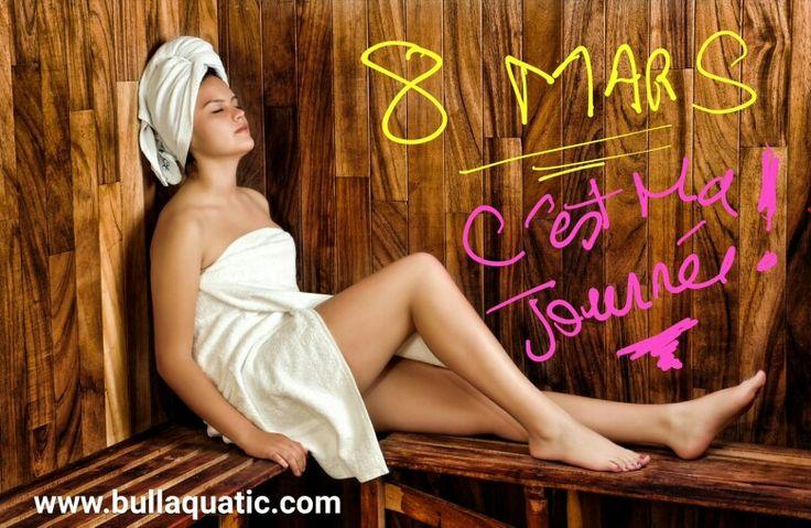 malai thai massage massage erotisk stockholm