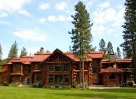 Ward Creek Ranch